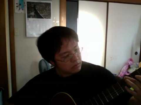 金燕子 Golden Swallow Soundtrack 石頭記 - by tkviper