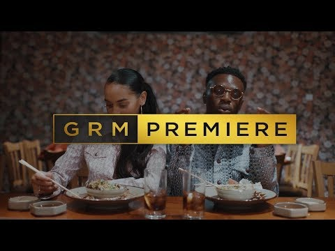 Belly Squad - Long Time [Music Video] | GRM Daily