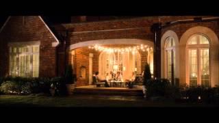 Un amour sans fin :  bande-annonce VF
