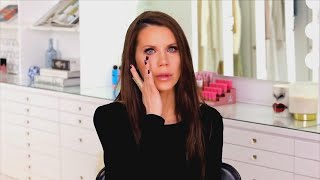 Tati Westbrook Hopes James Charles Takes a 'Time Out'