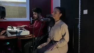 Miss Beatris & Birhan cover Mix Baladi New 2021/Мис Беатрис и Бирхан кавър Микс Балади 2021 НОВО