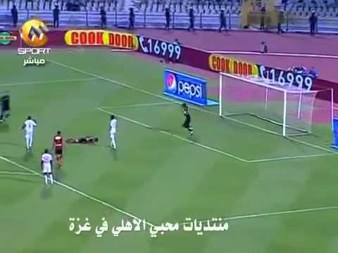 Dünyanın En Komik Futbol Videosu