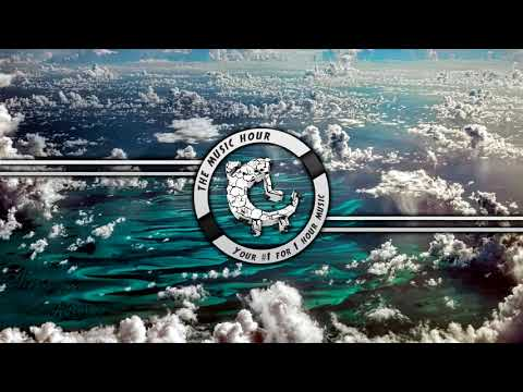 Alan Walker, Sabrina Carpenter & Farruko - On My Way【1 HOUR】