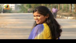 telugu-serials-video-27307-Aahwanam Telugu Serial Episode : 457