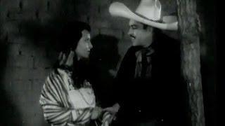 La China Hilaria (1939) (película completa) Pedro Armendáriz
