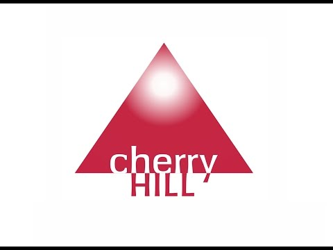 Cherry Hill Interiors Limited - Company Profile