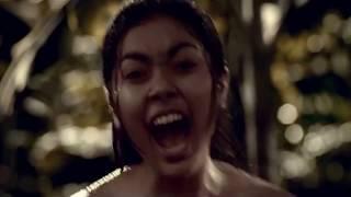 15 menit iklan lucu Karya Dimas Djayadiningrat | Funny Commercial Adv made by Dimas Djayadiningrat