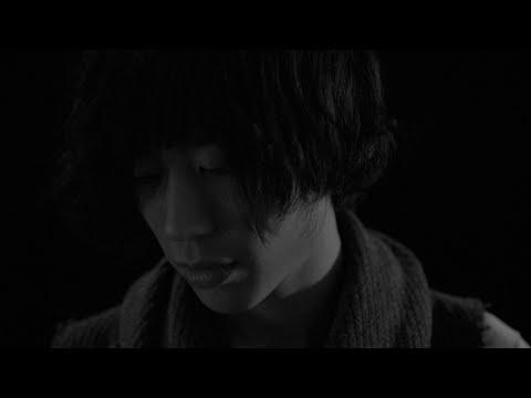ジラフポット - スターチャイルド (Official Music Video)