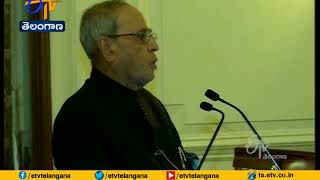 Former President Pranab Mukherjee critical after brain sur..
