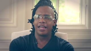 Newsboys - The Cross Has The Final Word (Heart Behind The Song)