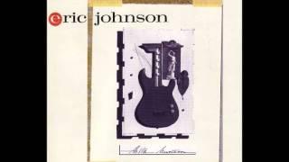 Eric Johnson - Cliffs Of Dover [HQ Studio Version]
