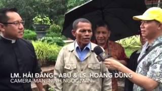Interview Abu