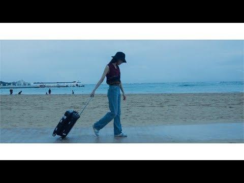 Hoody (후디) - Why (Feat. 죠지 (George))(Prod. Slom) (ENG/CHN)
