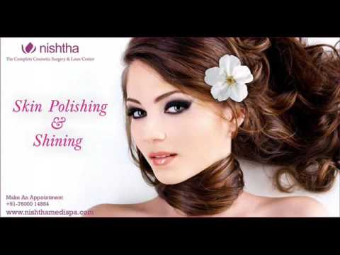 Nishtha Medi Spa easy and cost effective Cosmetic Surgery