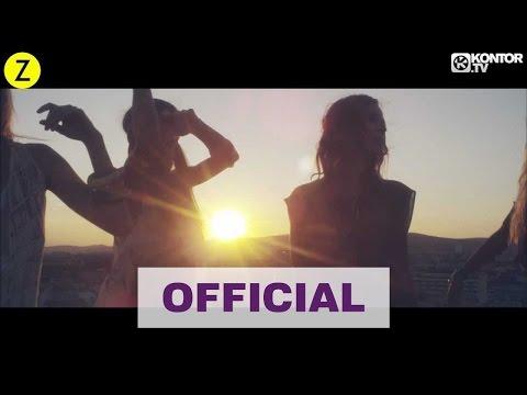 Klangkarussell - Sonnentanz (Video HD)