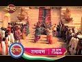 Ramayan ( रामायण )    Weekly Promo    @ 07:30 pm Only on #Dangal TV