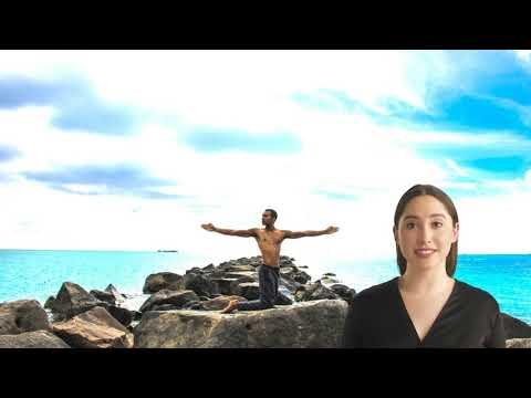 Skylight Yoga