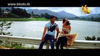 Oba Enna Aye - Bathiya Feat Meena Prasadini