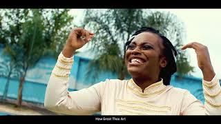 Mwebakulu - PJN Joshua