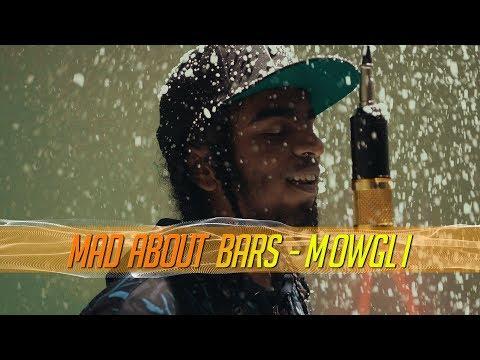 Mowgli - Mad About Bars w/ Kenny Allstar [S3.E10] | @MixtapeMadness