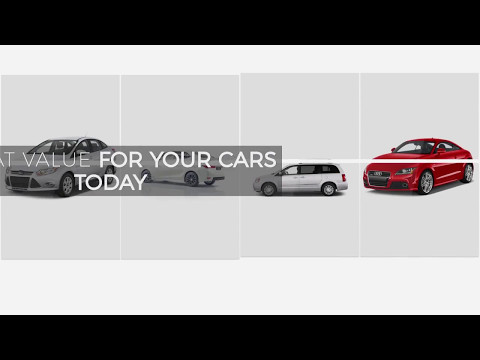 Sell Any Car working or non working scrap