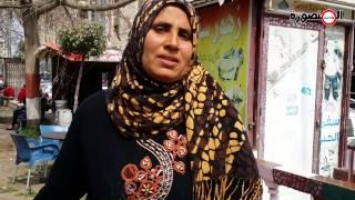 """إستياء فلاحي """"سرسو"""" بسبب إنتزاع 42 فدان منهم كانوا يملكونها بالحيازة من عهد عبدالناصر"""
