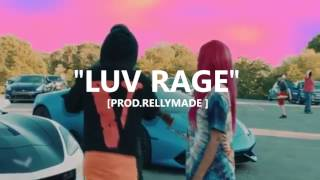 "[FREE] ""Luv Rage"" Lil Uzi Vert/RellyMade Type Beat (Prod.RellyMade)"