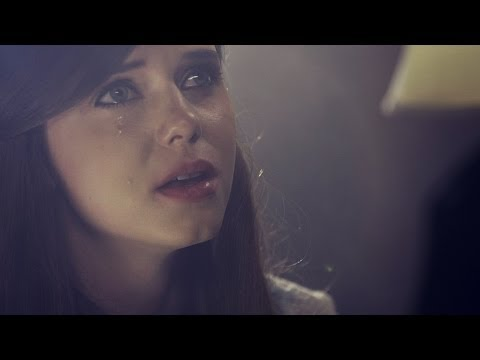 Say Something - A Great Big World & Christina Aguilera (Official Music Cover) by Tiffany Alvord