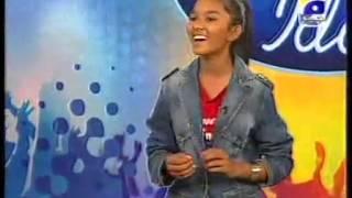 Shahid Ali Sonoo in Pakistan Idol Karachi Auditions - Online