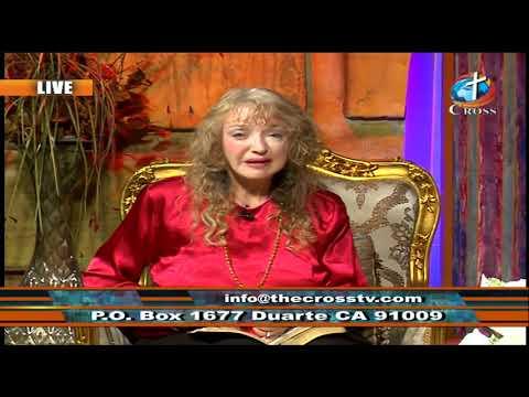 The Word of His Kingdom Dr. Lorella Meyer 02-28-2020