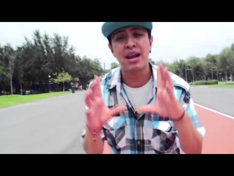 MC WALTHER Ft Alee Alejandro Abrazame Por Siempre VIDEO OFICIAL HD