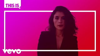 Jessie Ware - Midnight (Peggy Gou's After Midnight Mix)