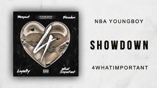 nba-youngboy-showdown-4-what-important.jpg