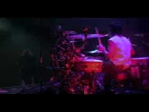 Baixar Maná   Labios Compartidos [En vivo] puerto rico 2007