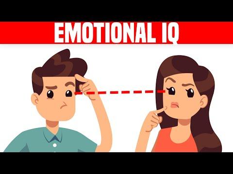 7 знаци кои покажуваат дека сте емоционално интелигентна личност