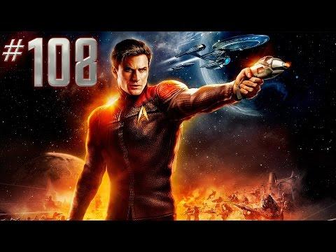Star Trek: Online ►#108◄ Saat des Widerspruchs