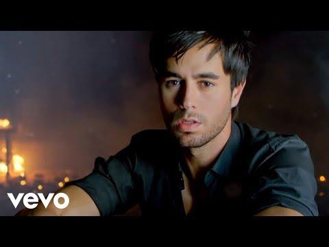 Baixar Enrique Iglesias - Ayer