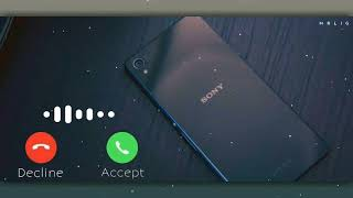 2020 ka new whatsap status caller tune