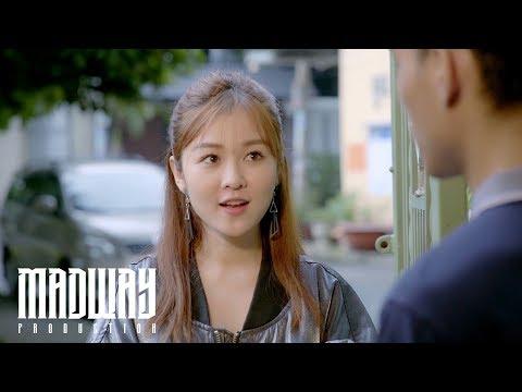 [ Phim Ngắn ] Thánh Nhọ - Củ Tỏi & Ribi I Sachi - Tập 2