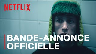 How to sell drugs online :  bande-annonce VF