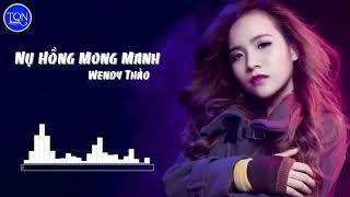 Nụ Hồng Mong Manh - Wendy Thảo