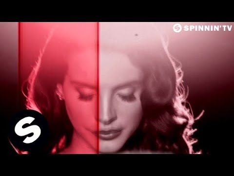Summertime Sadness [Lana Del Rey vs. Cedric Gervais] (Cedric Gervais Extended Remix)