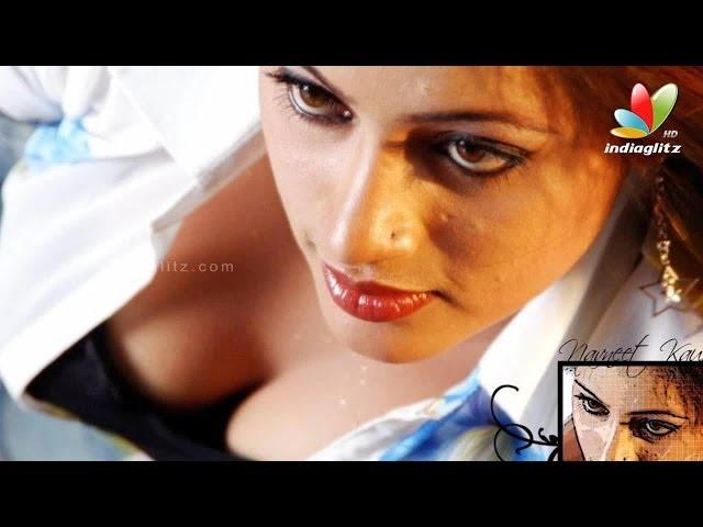 Shiv Sena MP Abuses Actress Navneet Kaur I Latest Hot Malayalam Movie News