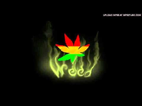 Baixar Groundation - Music is the most high