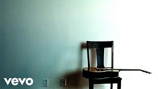 John Mayer - Who Says