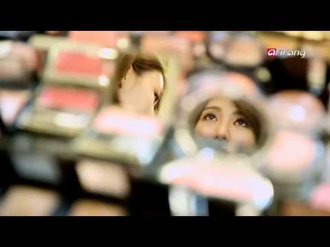 Arirang Special - M60Ep248C06 Staff members assisting a girl group AOA