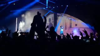 G-Eazy ft Halsey - Him & I