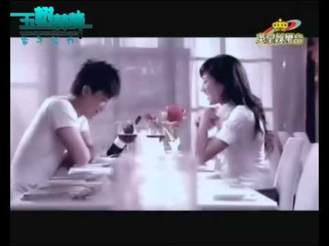林峯 - 愛在記憶中找你MV (Raymond Lam - Finding Love in Memories)  (EEG)