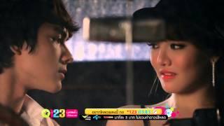 เว้นวรรค แกรนด์ พรรณวรท Official MV