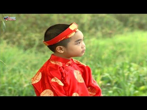 Ngày Mùng 1 Tết   Phim Hài Việt Nam Hay Nhất Chào Xuân Canh tý